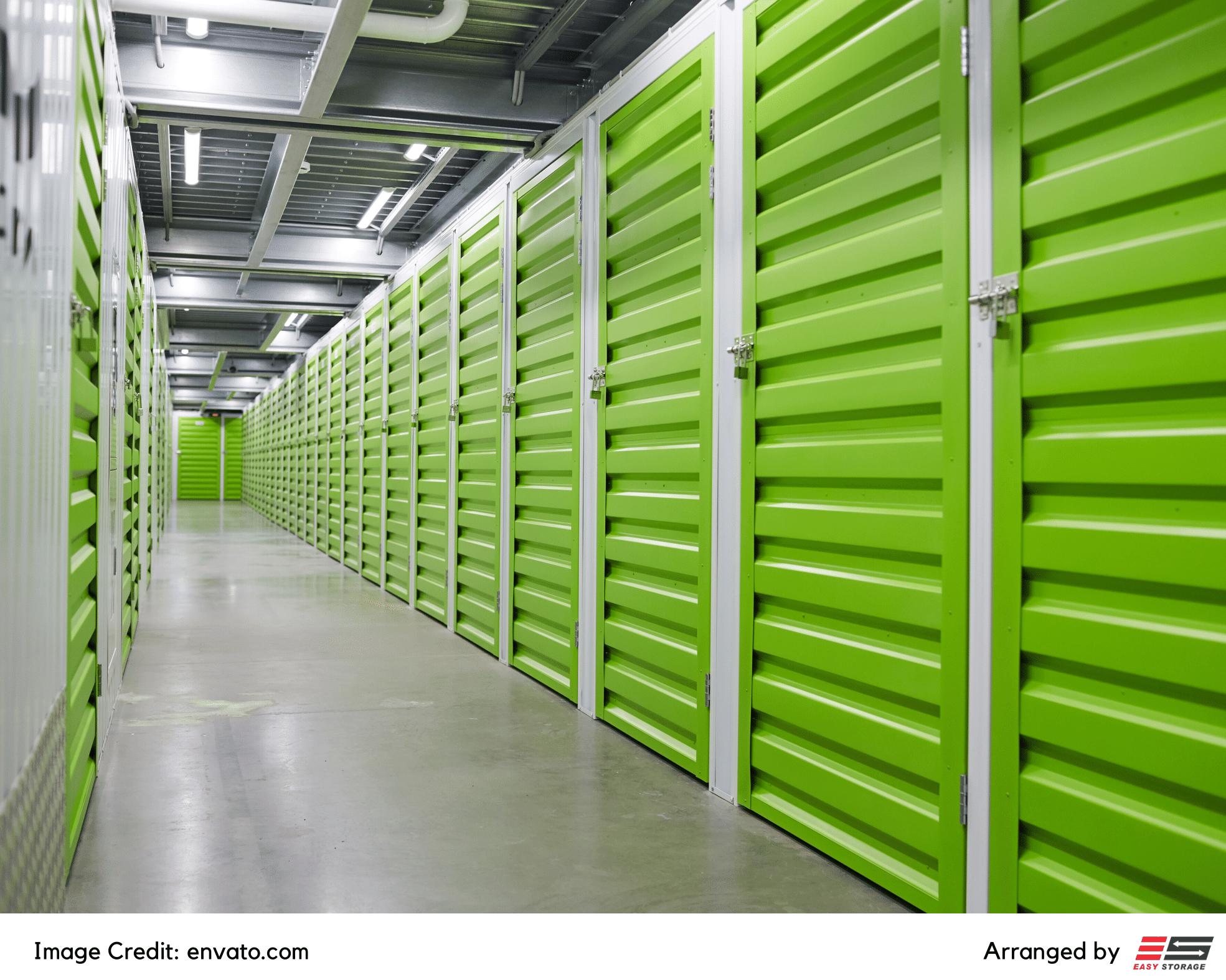 self-storage-คือ-อะไร
